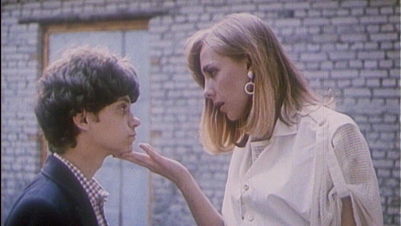 ТЕСТ: Угадайте фильмы с Еленой Яковлевой по одному кадру!