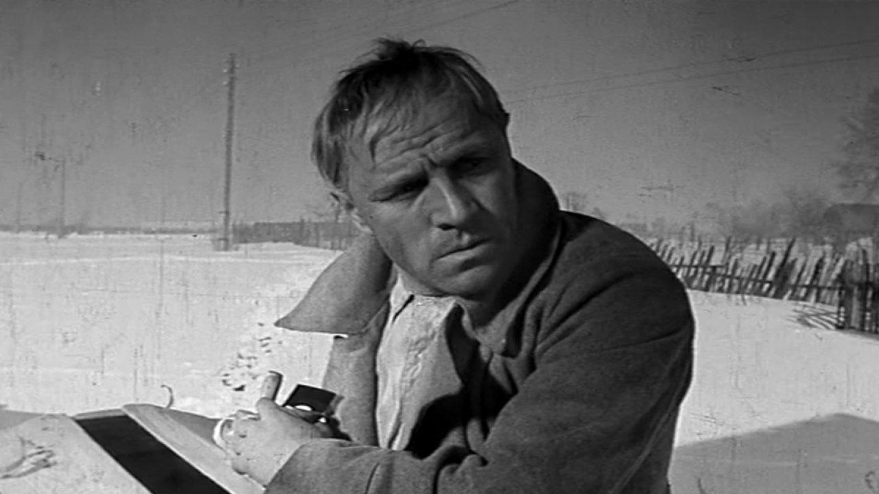 ТЕСТ: Насколько хорошо вы помните роли Михаила Ульянова?