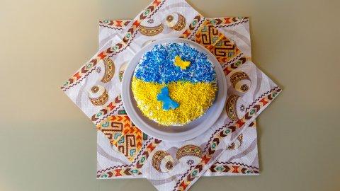 ТЕСТ: Угадайте блюдо украинской кухни!