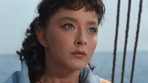 ТЕСТ: Угадайте фильмы с Анастасией Вертинской по одному кадру!