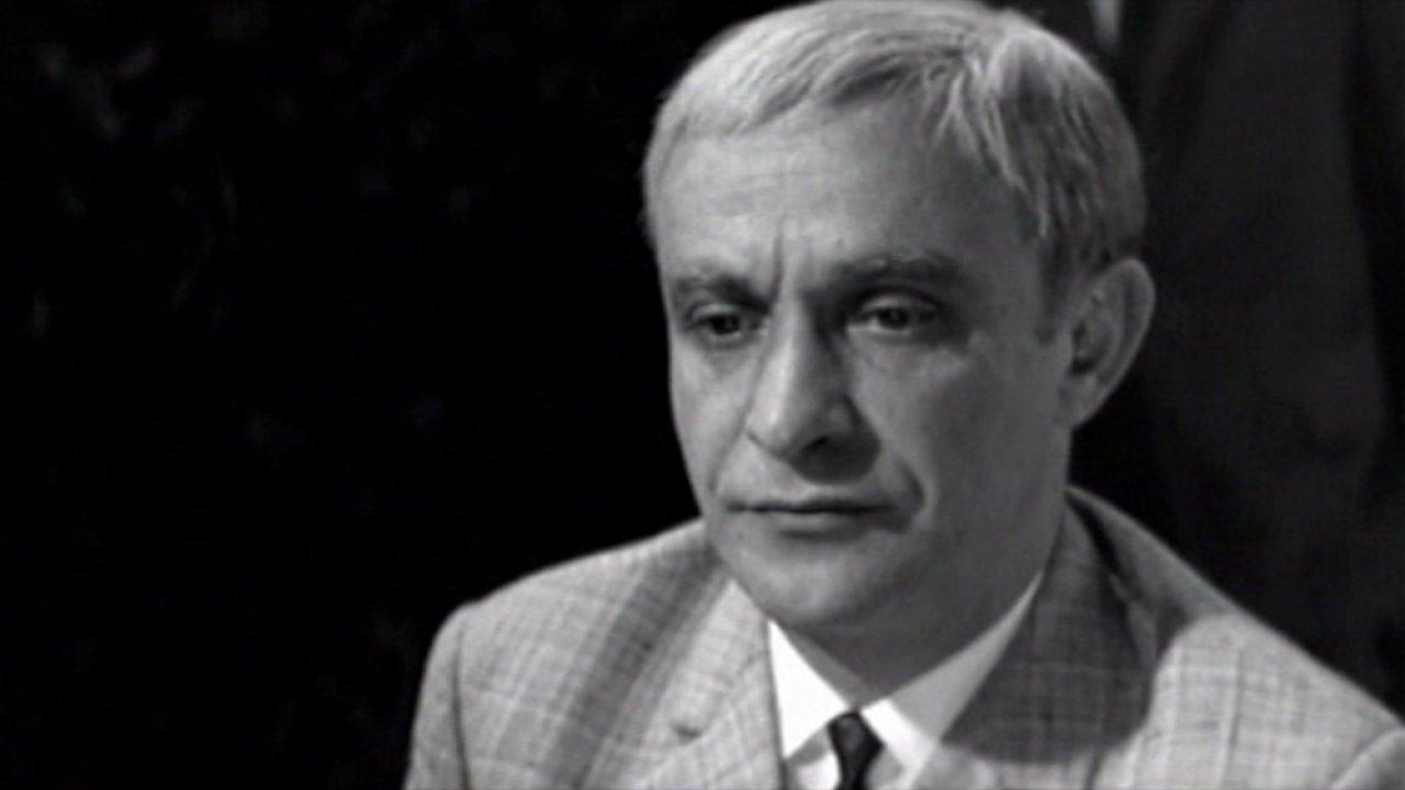 ТЕСТ: Насколько хорошо вы знаете роли Ролана Быкова?