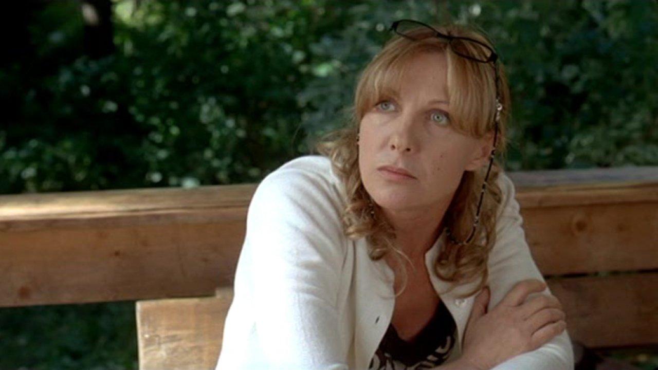 ТЕСТ: Насколько хорошо вы помните роли Елены Яковлевой?
