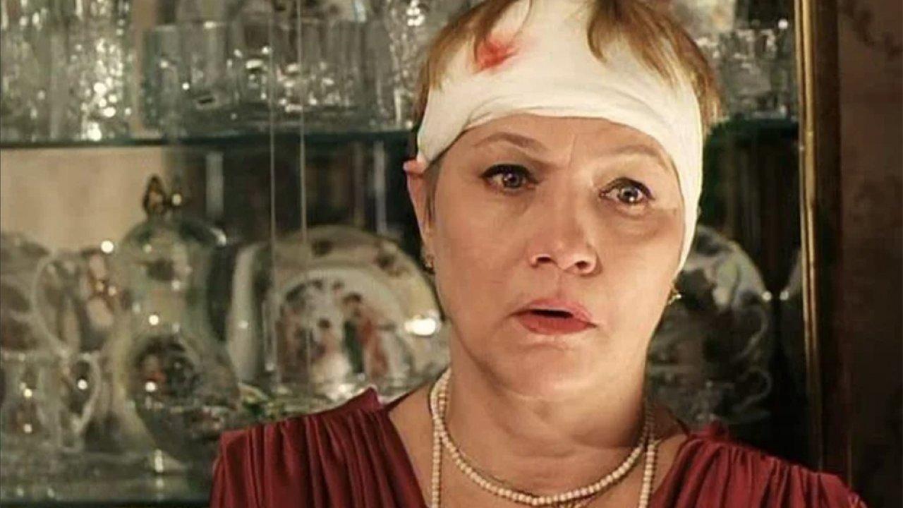 ТЕСТ: Насколько хорошо вы знаете творчество Нины Руслановой?