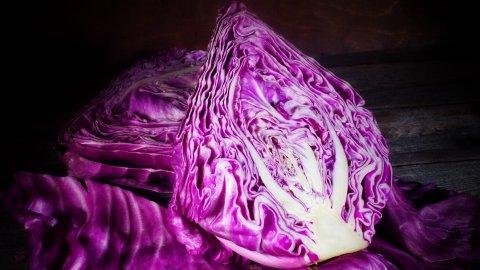 ТЕСТ: Угадайте разновидность капусты!