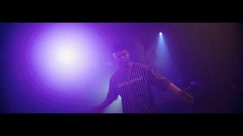 GAYAZOV$ BROTHER$ - Плачь, но танцуй